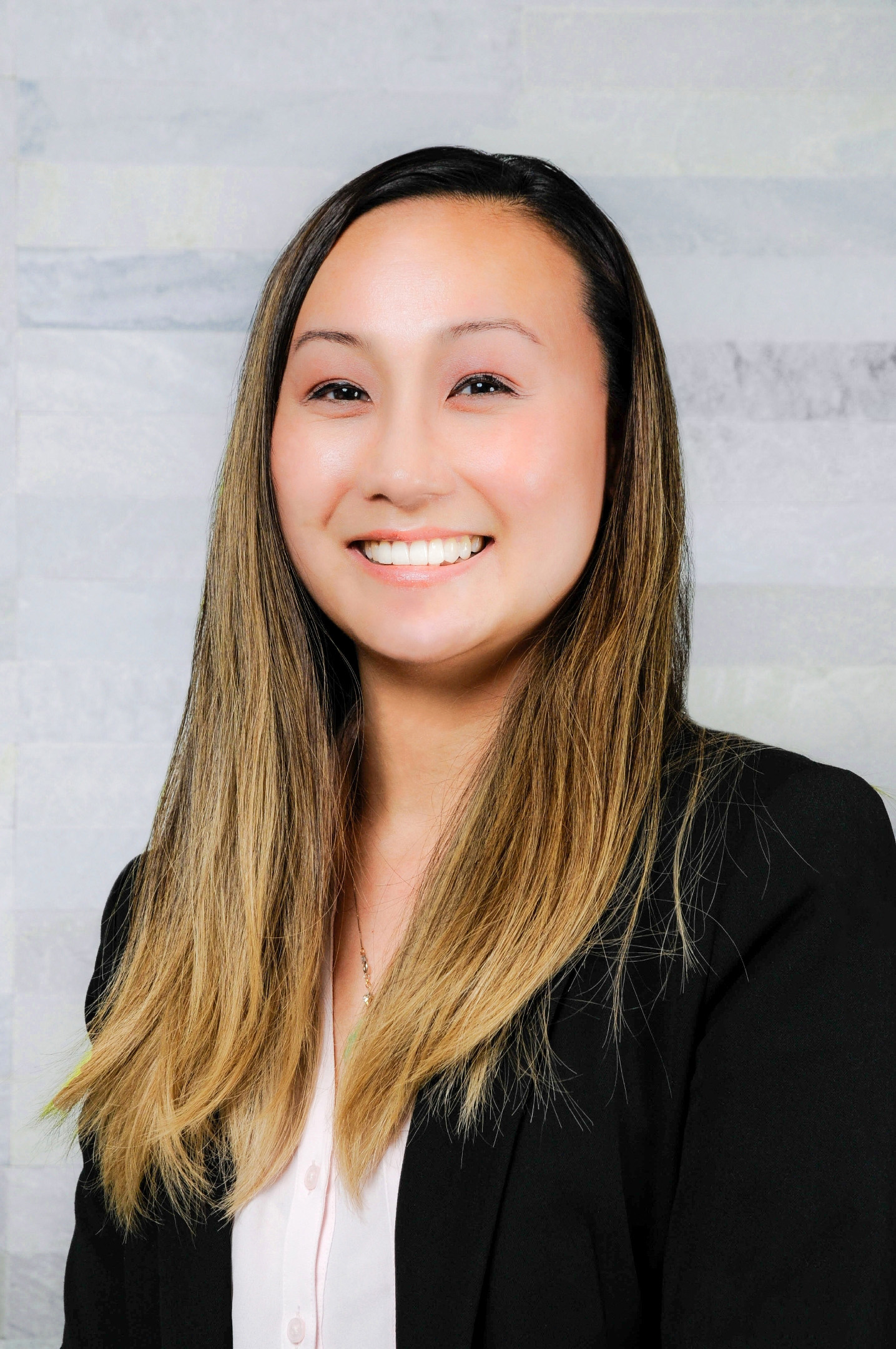 Director Of Contract And Provider Relations - Irene Yu