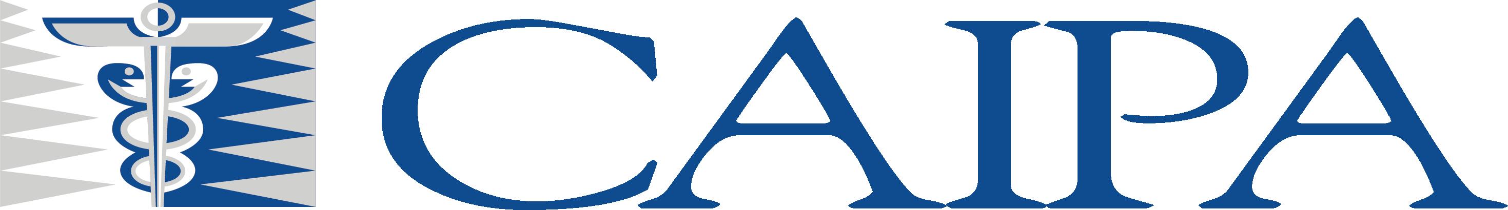 CAIPA Logo