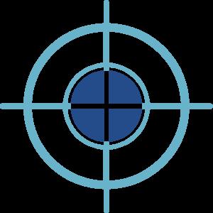 CAIPA Mission Logo