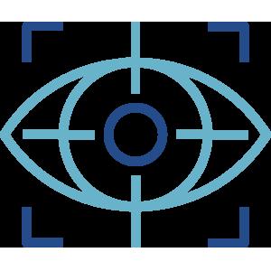 CAIPA Vision Logo