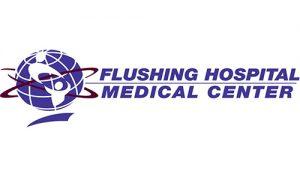 Flushing Hospital Medical Center Logo