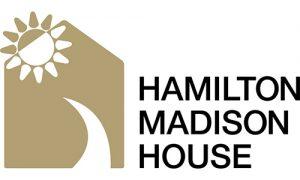 Hamilton Madison House Logo