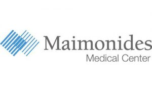 Maimanides Medical Center Logo
