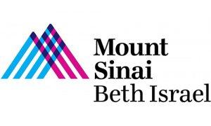 Mount Sinai Beth Israel Logo