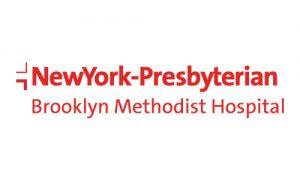 NewYork Presbyterian Brooklyn Methodist Hospital Logo