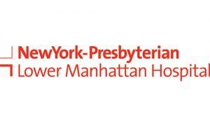 NewYork Presbyterian Lower Manhattan Hospital Logo