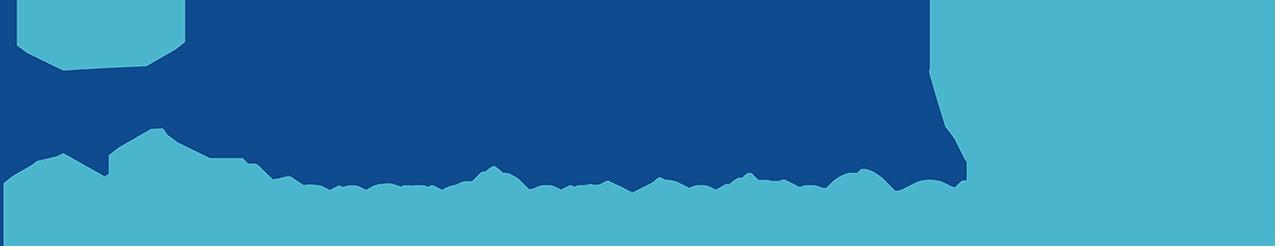 CAIPA MSO Logo