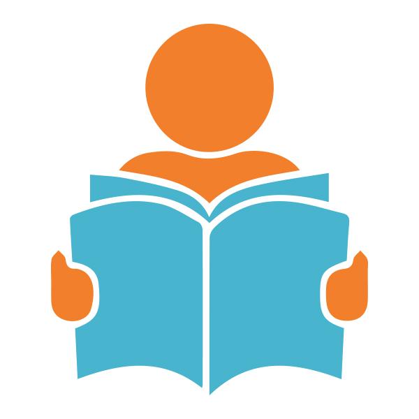 CAIPA - Education Material Logo