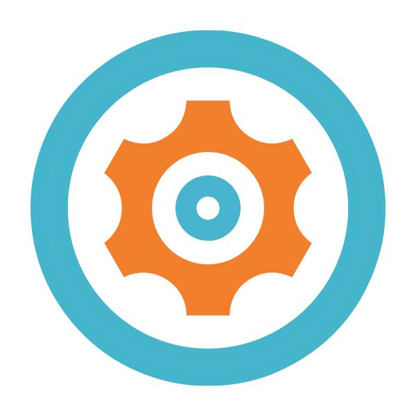CAIPA - Resource Logo
