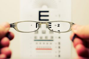 CAIPA - Eye Doctor Offices